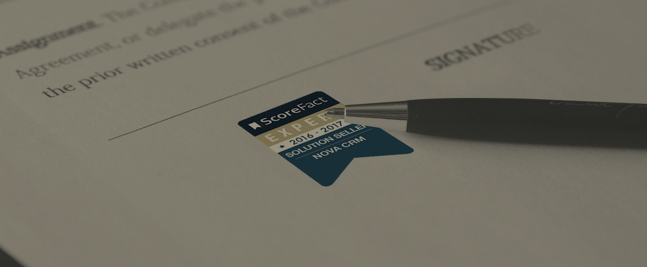 Label ScoreFact