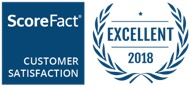 Label Excellent ScoreFact