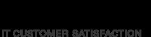 Logo Officiel ScoreFact Noir